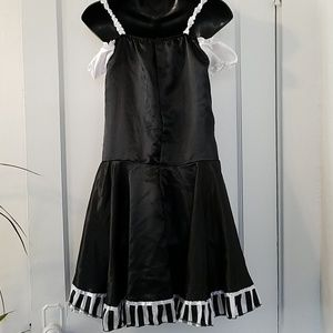 just pretend Other - Maid costume